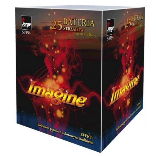 IMAGINE 54