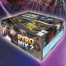 PYRO MIX 2