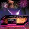 Bluenight 120