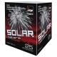 Solar 53955