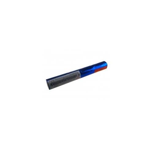 Torche à Main Bleu