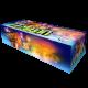SHOW BOX VIII